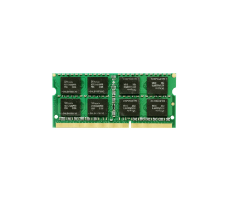 MÉMOIRE RAM APPLE