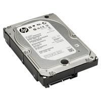 Hard Disc Drive dedicated for HP server 2.5'' capacity 1.2TB 10000RPM HDD SAS 6Gb/s 726480-001-RFB | REFURBISHED