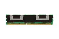 Memory RAM 2x 4GB IBM - System x3550 7978 DDR2 667MHz ECC FULLY BUFFERED DIMM | 39M5797