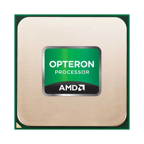 AMD OPTERON 6176, 2.3GHz 12 CORE, 12M CACHE L3 | OS6176WKTCEGO